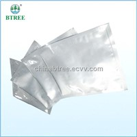 Aluminium Foil Bag use for ESD Packaging and Electronic products