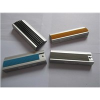 Anti-Slip Stair Nosing,Stair Nosing Profile,Stair Edging