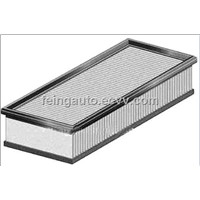 Auto Air Filter 7701477208 For Renault Logan