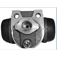 Auto Wheel brake cylinder 7701044850 for renault logan