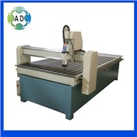 Automatic CNC Wood Carving Machine (AD-W1325)