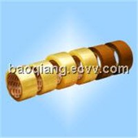 BOPP adhesive tape/packaging adhesive tape
