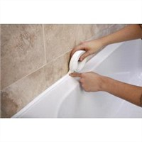 Bathtub Sealing Tape for Sink, Tub, shower, bathroom and kitchen