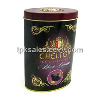 Biscuit tin container  Mint tin,mint box,suagr metal box promotion,food tin can,food tin box