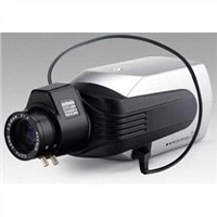 Box Camera/650TVL Day Night CCTV Super WDR /Color Box Camera