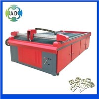 CNC Portable Plasma Cutting Machine AD-P1325