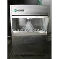 Commercial Ice Maker ZB-20-ZB-860