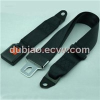 Car Safety Belt