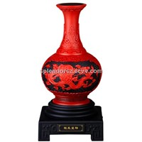 Carbon Carving Handicraft, Activated Charcoal Indoor Air Cleaner, Holiday/Business Decor & Gift