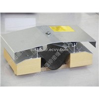 Ceiling Expansion Joint,Roof Expansion Joint