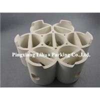 Ceramic Combined Packing