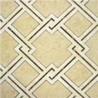 Ceramic Cork Tile