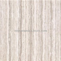 Ceramic Floor Tiles and Wall Tiles (6114)