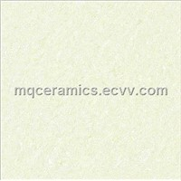 Ceramic Tile for Wall and Floor (6526)