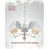 Chandelier Lighting modern chandelier