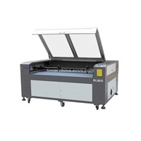 China LIMAC RL1612 laser engraving machine