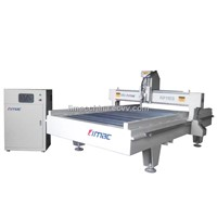 China LIMAC RP1204 CNC Plasma cutting machine