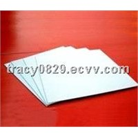 China Manufacturer of Paper