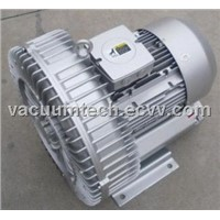 China Side Channel Vacuum pump(LD004H43R12)