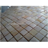 China mosaic tile/mosaic importer/small tile/metal tile/swimming pool tiles