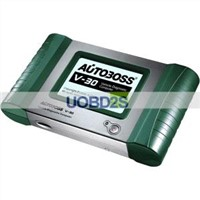 Christmas Promotion Autoboss V30 Original Update Online 1699 USD