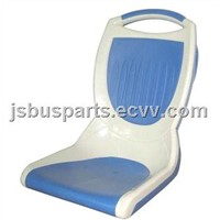 City Bus Seat Coach Chair