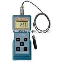 Coating Thickness Meter CM8823