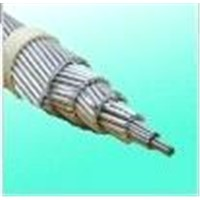 Conductor(ACSR/AAC/AAAC/Guy wire/Copper stay wire)