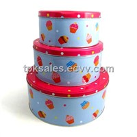 Cookies collection box  Cookie tin,cookie box,cookie tin can,cookie container,