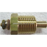Cummins Temperature Sensor 3015238 suppliers