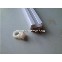 Curtain Track,Curtain Rail,Curtain Rod