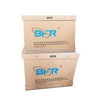 Customized Cardboard Packing Display Boxes