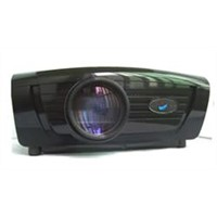 DG-747L video projector which the best seller on Amazon