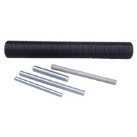 DIN975 threaded rods