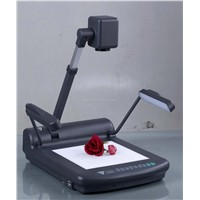 Digital document camera(AV-2800K)
