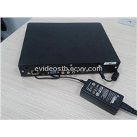Digital signage, Digital media player, DMB1726-SD