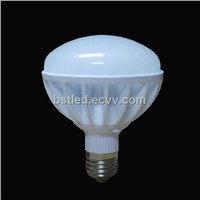 Dimmable 9W BR30 LED Bulbs cheap led bulbs