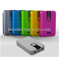 Durable Power Bank / 8800 mAh Power Bank / Power Super (BUB29)