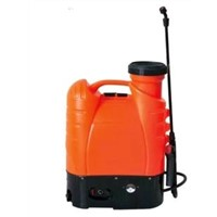 Electric Sprayer Battery Sprayer Rechargeable Sprayer