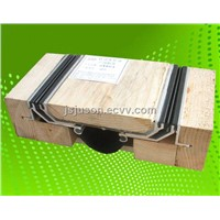 Expansion Joint System,Control Joint Systems