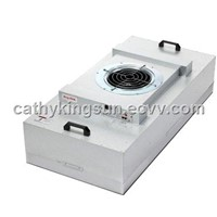 Fan Filter Unit(FFU) for Clean Room