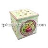 Fashion biscuits tin box   Biscuit tin,biscuit box,biscuit tin can,biscuit container