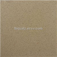 Quartz Stone-Fine particles color-FB7102X-(3000*1400*15mm)