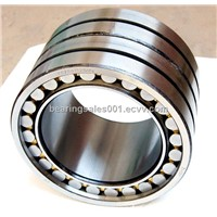 Four-row Cylindrical Roller Bearing FC182870