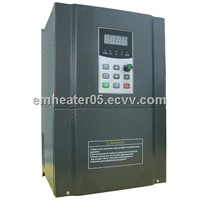 Frequency Converter for  General Use 320-460V 22KW 45A