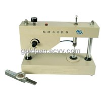 GD-0754 Road Contruction Adhesion Tester