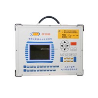 GF303B Portable Power Source