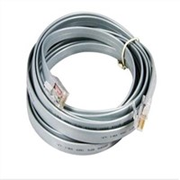 GM TECH2 Lan cable