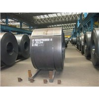 Galvanized steel plate SGCC,Galvanized steel sheet SGHC