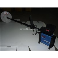 Good Price!!! Underground Deep Search Gold Detector,Gold Metal Detector ,Best Gold Detecting Machine